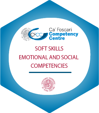 Soft Skills: Emotional and Social Competencies | Bestr Open