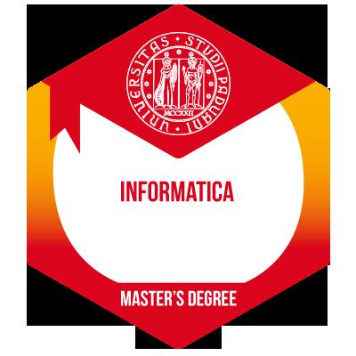 Bestr Badge